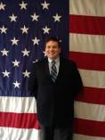 Attorney Luke Miller